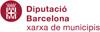 Diputació de Barcelona. Xarxa de Municipis